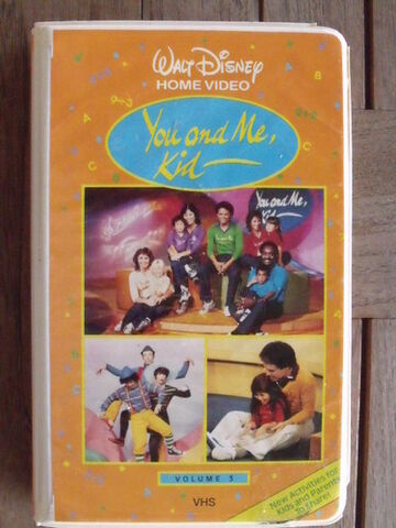 File:You and me kid volume 3.jpg