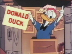 File:1956-at-home-with-donald-duck-07.jpg