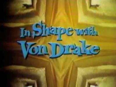 File:1964-shape-01.jpg