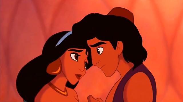 File:Aladdin and Jasmine (2).png