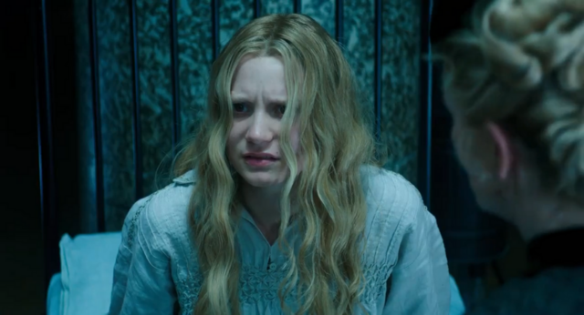 File:Alice Through The Looking Glass! 97.png