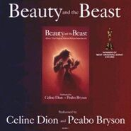 Beauty and the Beast (Disney song)
