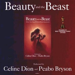 File:Beauty and the Beast (Disney song).jpg