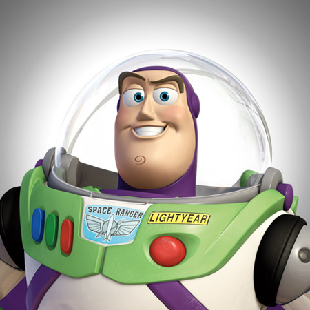 File:Buzz Lightyear Promational Art.jpg