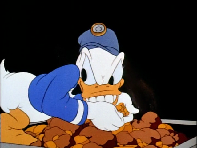 File:DONALDS GOLD MINE.png