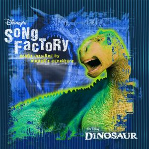 File:Dinosaur+Song+Factory.jpg