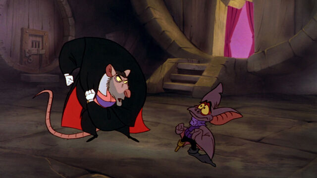 File:Great-mouse-detective-disneyscreencaps.com-4251.jpg