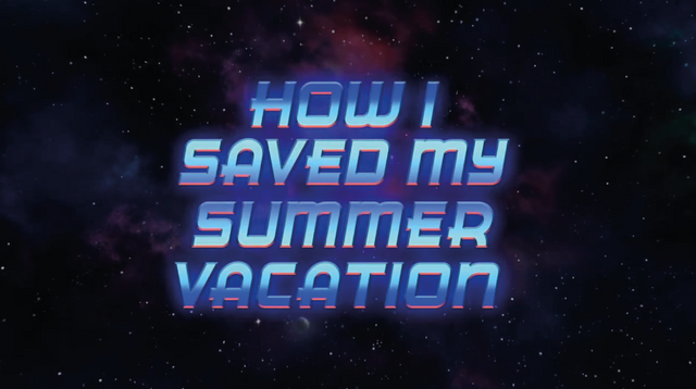 File:How-I-Saved-My-Summer-Vacation.png