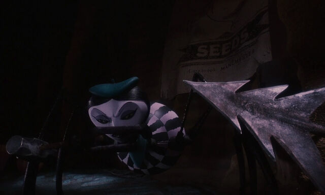 File:James-giant-peach-disneyscreencaps.com-4057.jpg
