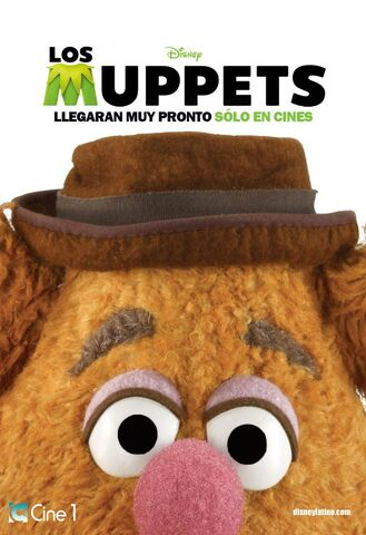 File:Los-muppets.fozzie.jpg