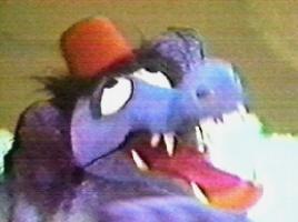 File:Lothar Muppet.jpg