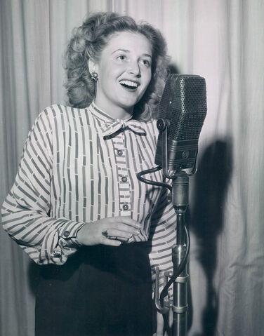 File:Norma Zimmer circa 1940s.jpg