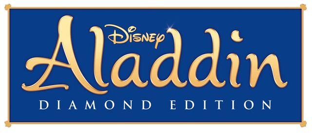 File:OFFICIAL Aladdin Diamond Edition Logo.jpeg