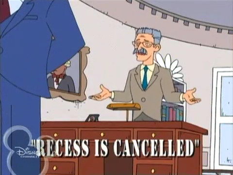 File:Recess is Canceled Recess.jpg