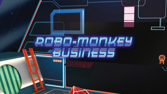 File:Robo-Monkey Business.png