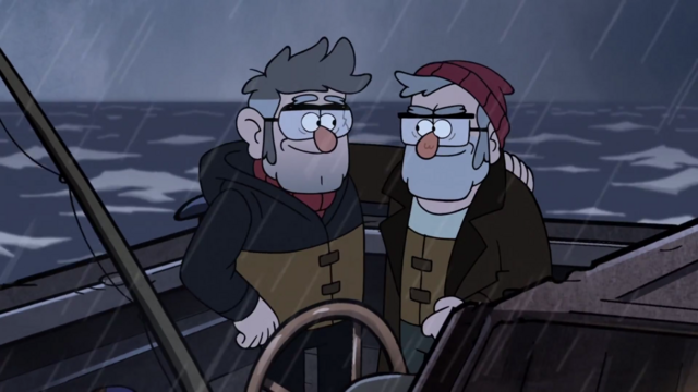 File:Stan and Ford Pines.png