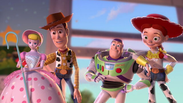 File:Toy-story2-disneyscreencaps.com-10097.jpg