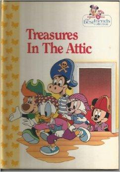File:Treasures in the attic.jpg