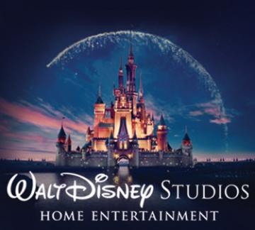 File:Walt-Disney-Studios-Home-Entertainment.jpg