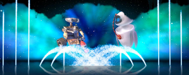 File:World-of-color-wall-e.jpg