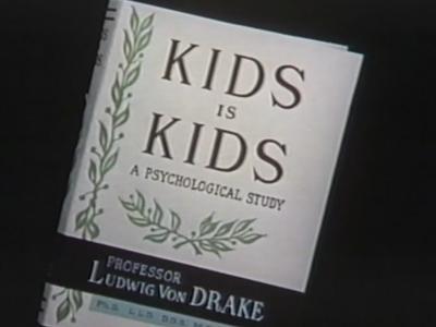 File:1961-kids-1.jpg