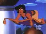 Aladdin - That Stinking Feeling (3)