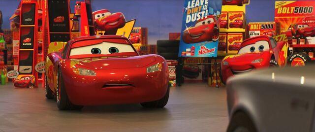 File:Cars 3 15.jpg