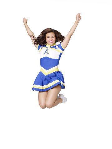 File:Cheerleader Audrey 1.jpg