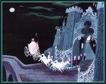 Cinderella-coach-castle-web