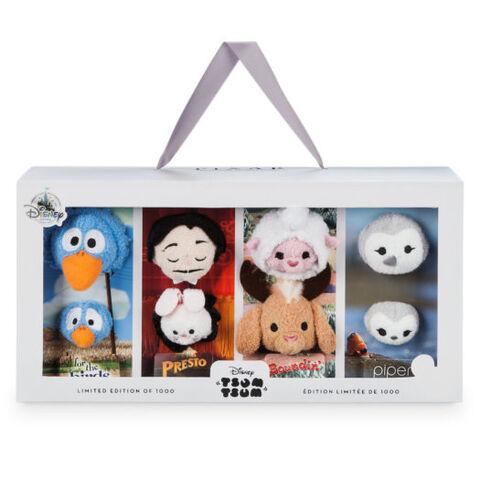 File:D23-Pixar-Shorts-Tsum-Tsum-Box-Set.jpg