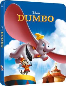 File:Dumbo Steelbook.jpg
