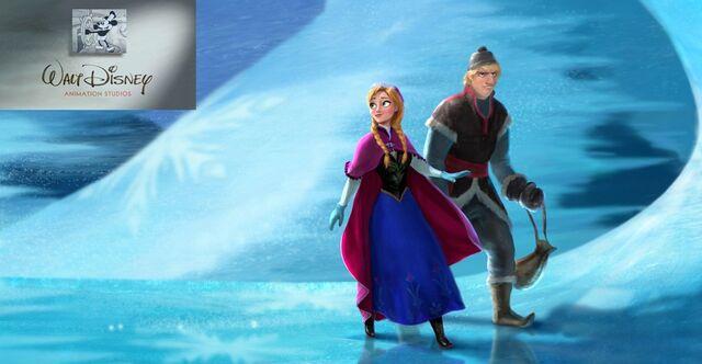File:Frozen-First-Look-Full-Copy.jpg