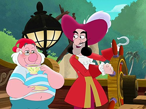 File:Hook&Smee-Nanny Nell.jpg