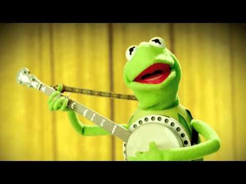 File:Kermit banjo lipton.jpg