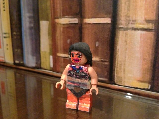 File:Lego Pocahontas.jpeg