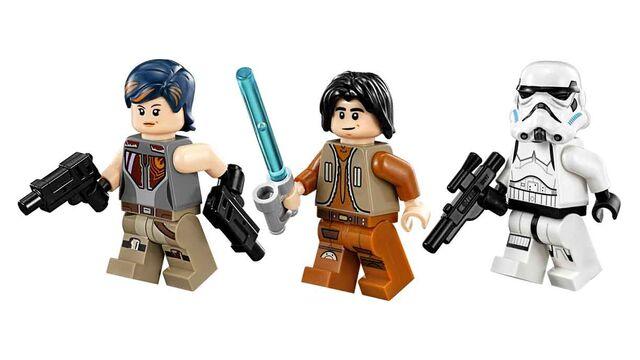 File:Lego Sabine, Ezra and Stormtrooper.jpg