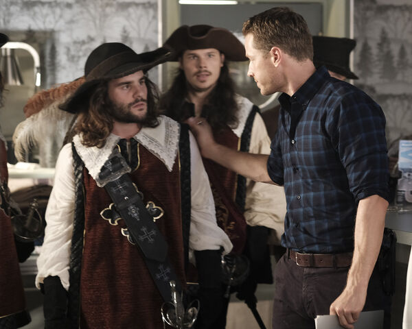 File:Once Upon a Time - 6x02 - A Bitter Draught - Publicity Images - David.jpg