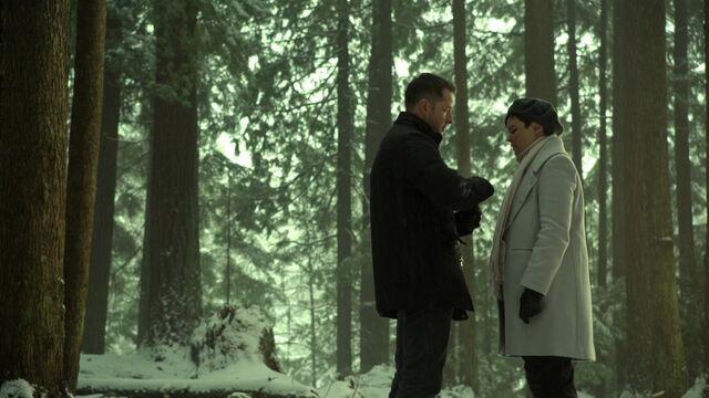 File:Once Upon a Time - 6x17 - Awake - Snow David Goodbye.jpg