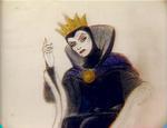 Queen art