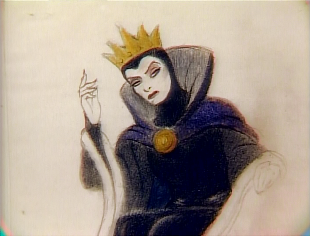 File:Queen art.png