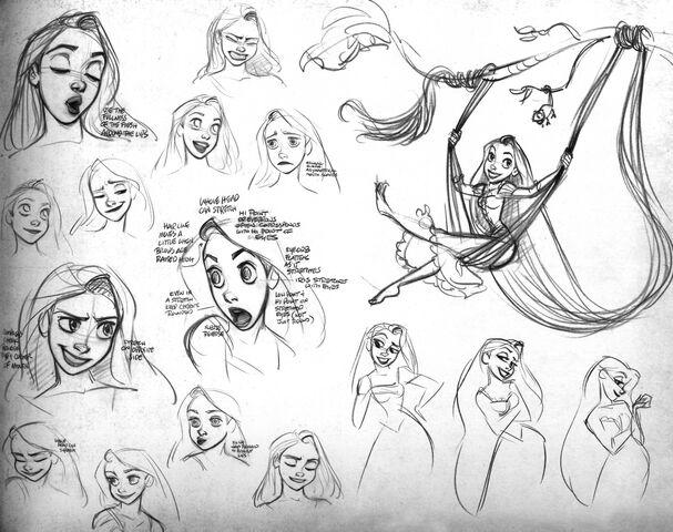 File:RapunzelStudiesGK3.jpg