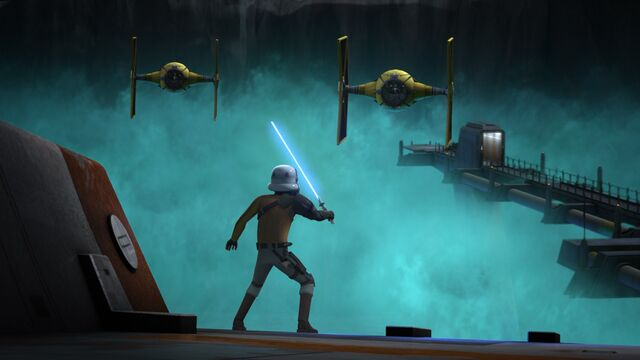 File:Rebels The Call 11.jpg