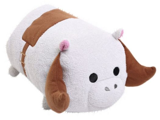 File:Taun Taun Tsum Tsum Medium.jpg