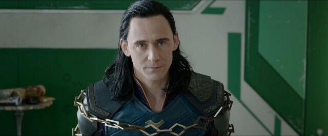 File:Thor Ragnarok 62.jpg