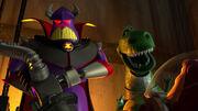 Toy-story2-disneyscreencaps.com-8421