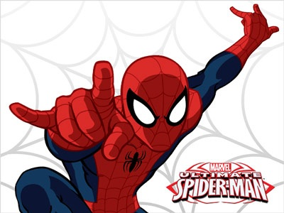 File:Ultimatespiderman.jpg