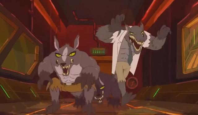 File:Werewolves.PNG