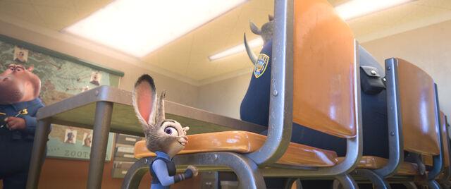 File:Zootopia-easter-eggs-mickey-mouse-pen.jpg