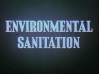 File:1946-sanition-1.jpg