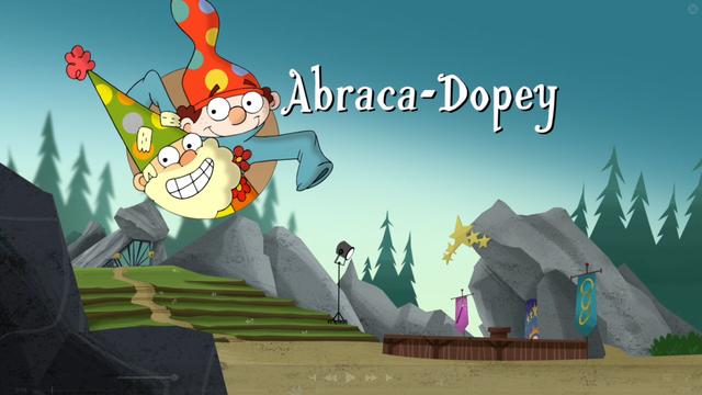 File:Abraca-Dopey.png